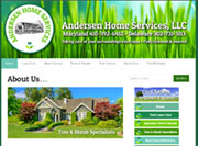 Andersen Home Services